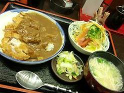 Maekawa